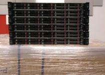 New Hostens HPE ProLiant Gen10 servers