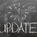 openvz-update