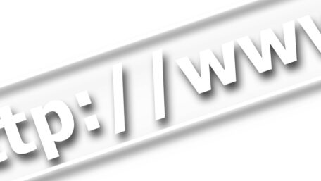 Domain names free of charge