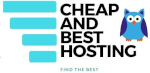 Hostens Review & Pricing 2021: Is it everything that it promises?